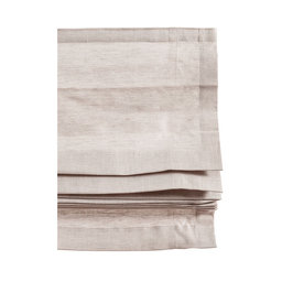 Hissgardin Ebba 140×180 cm