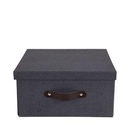 Box Austin