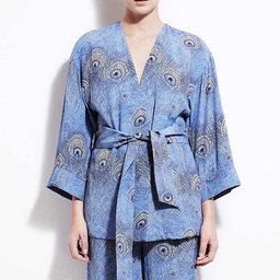 Sabino kimono