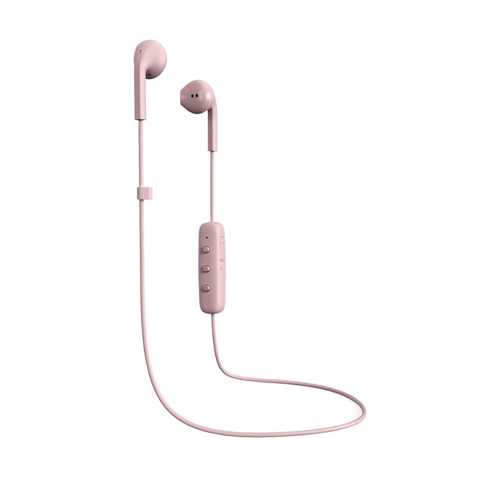 Earbud Plus Wireless