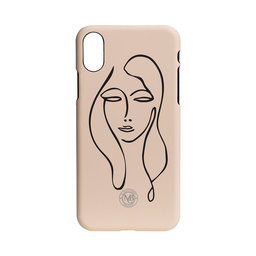 iPhone X/10 case