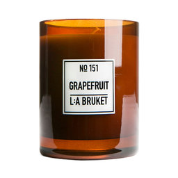 151 Grapefruit Scented Candle, 260 g