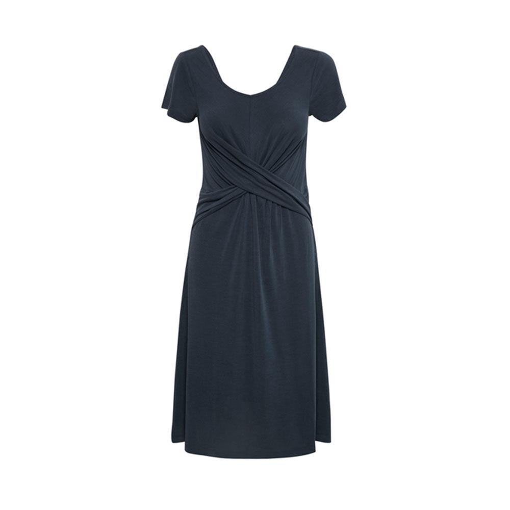 Part Two Laguna DR Dresses