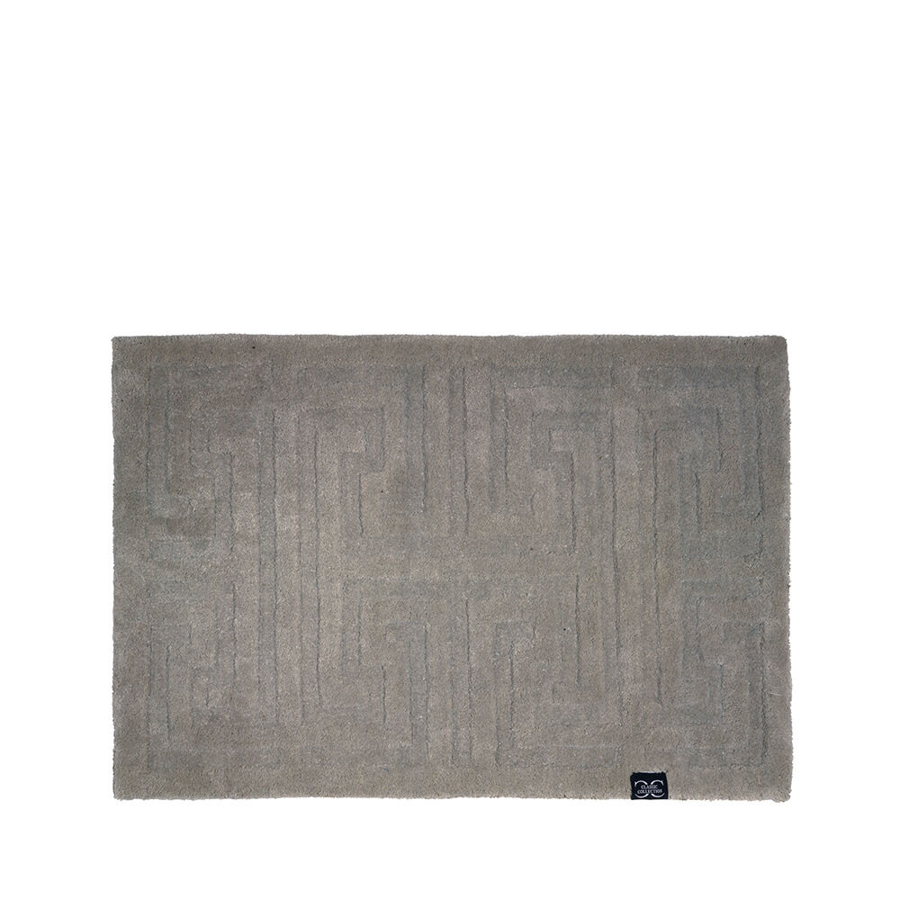 Dörrmatta Key, 60x90 cm