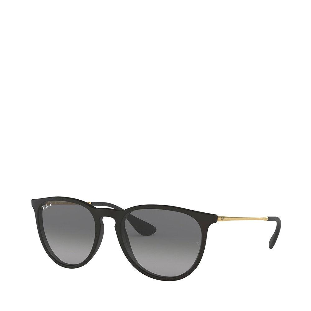 Solglasögon Erika RB4171