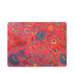 Bordstablett Berta 30×40 cm