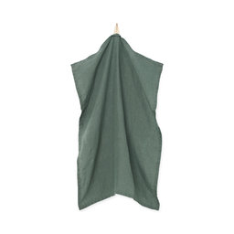 Kökshandduk linne 50×70 cm