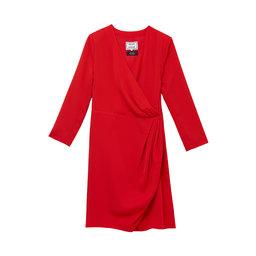 Be Classy Dress