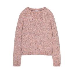 Sweater Multi Knit