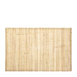 Tablett Linne, 48x33 cm