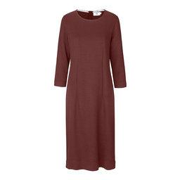 Kroppsnära klänning