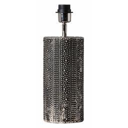 Bordslampa Jewel