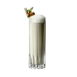Drinkglas Fizz 2-pack