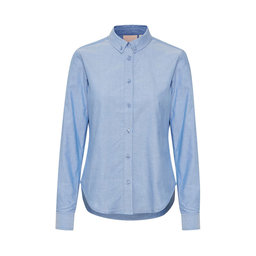 Garia Fitted Shirt