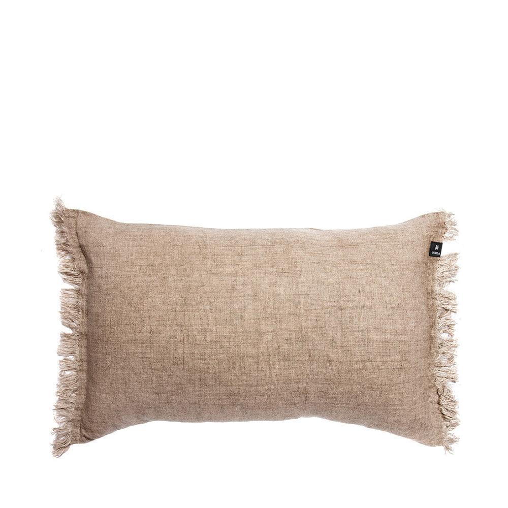 42707980 Kuddar - Textil - Köp online på åhlens.se!