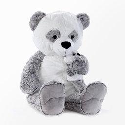 Nallebjörn, 100 cm