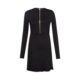 Teresa Ponte Jersey Dress