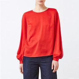 Ismay blouse
