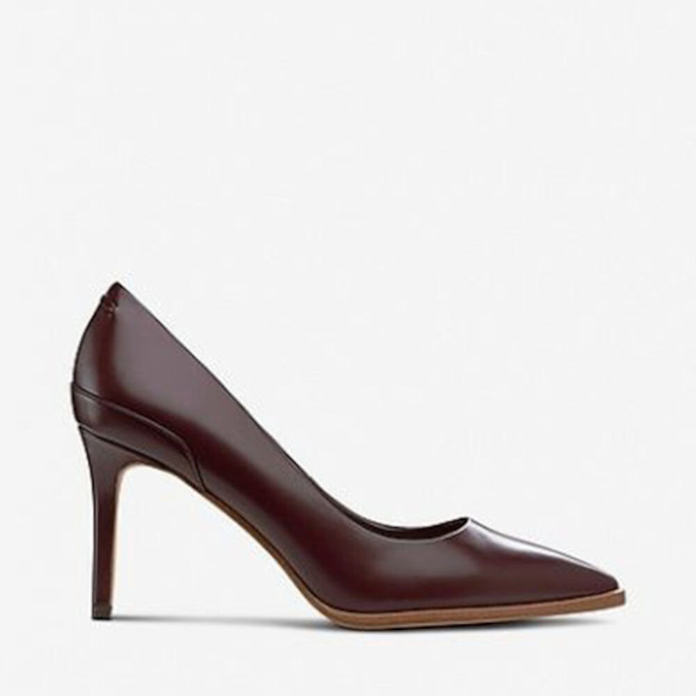 Pumps Henly