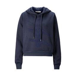 Sweatshirt Carita