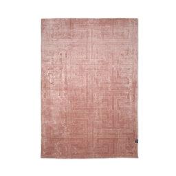 Matta Key Tencel, 200x300 cm, Pale Dogwood
