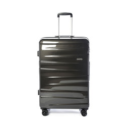 Resväskor Köp en liten eller stor resväska online | Åhléns