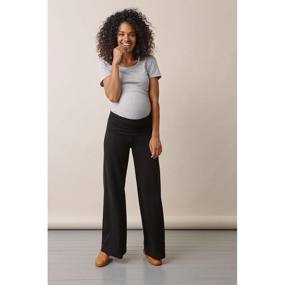 OONO wide pants