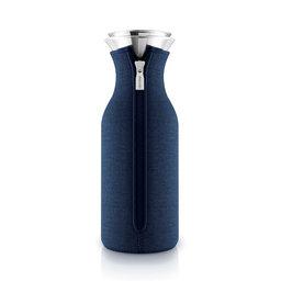 Kylskåpskaraff 1 L, Navy Blue