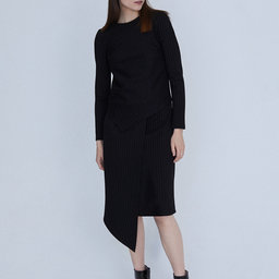 Dress Kubrick
