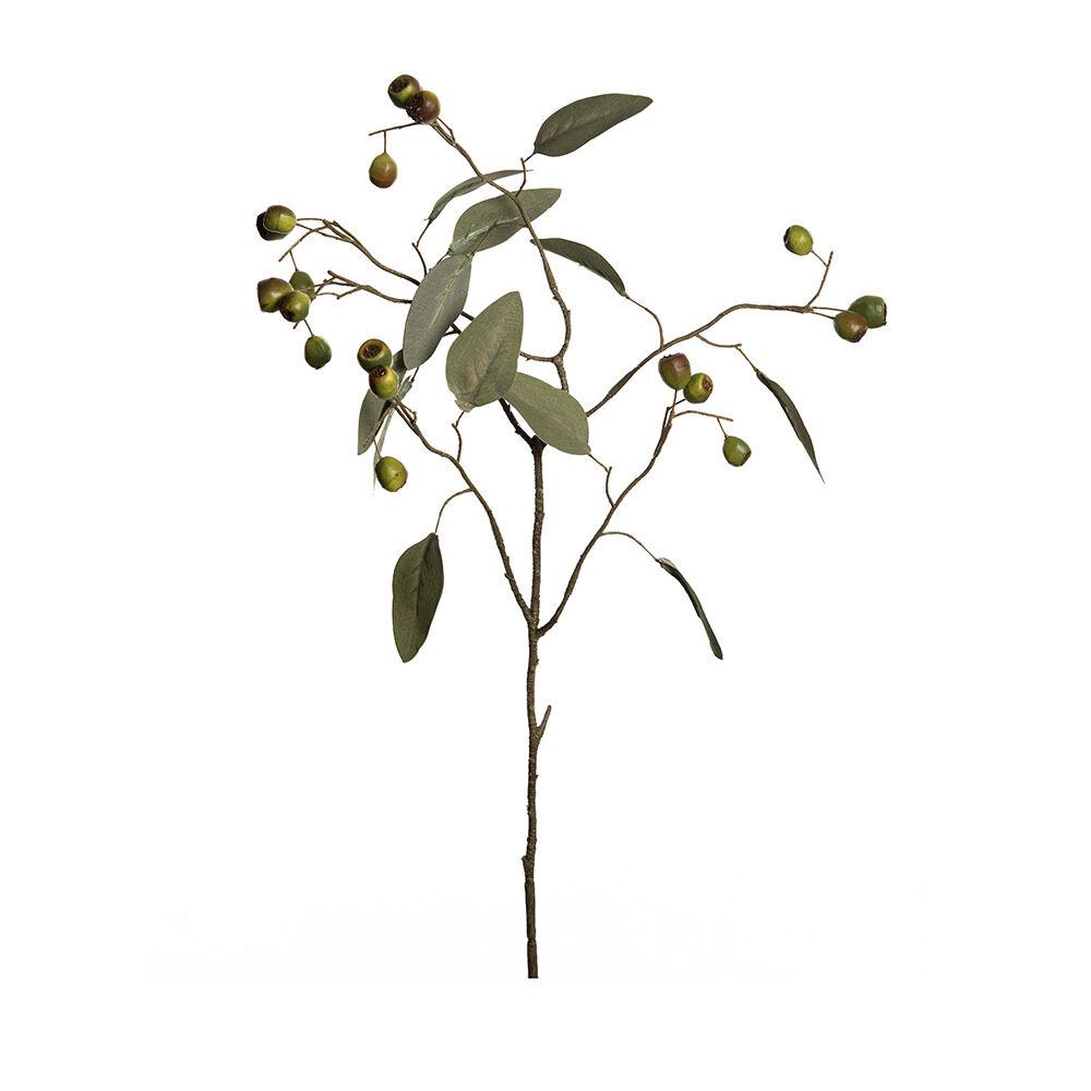 Konstväxt Eucalyptus 65 cm