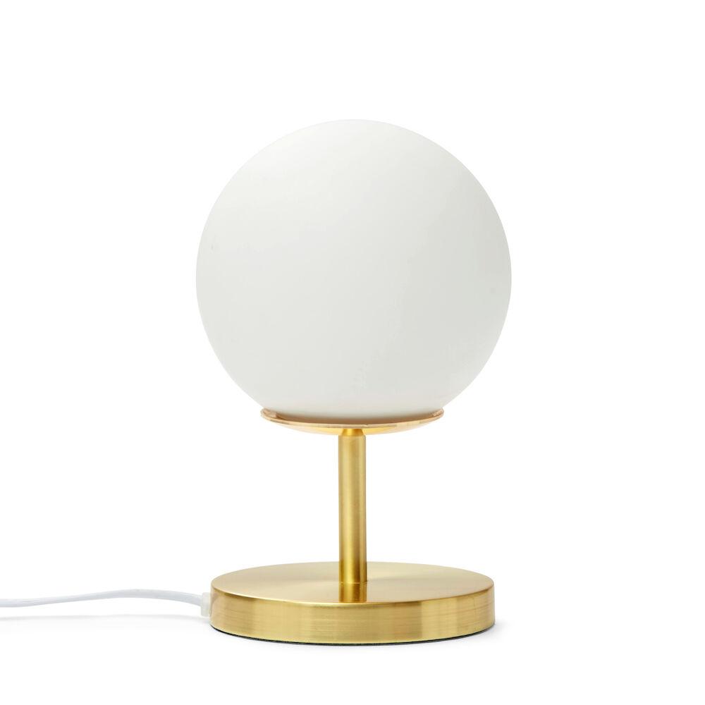 Bordslampa GRY Ø 16 cm Bordslampor Köp online på åhlens.se!