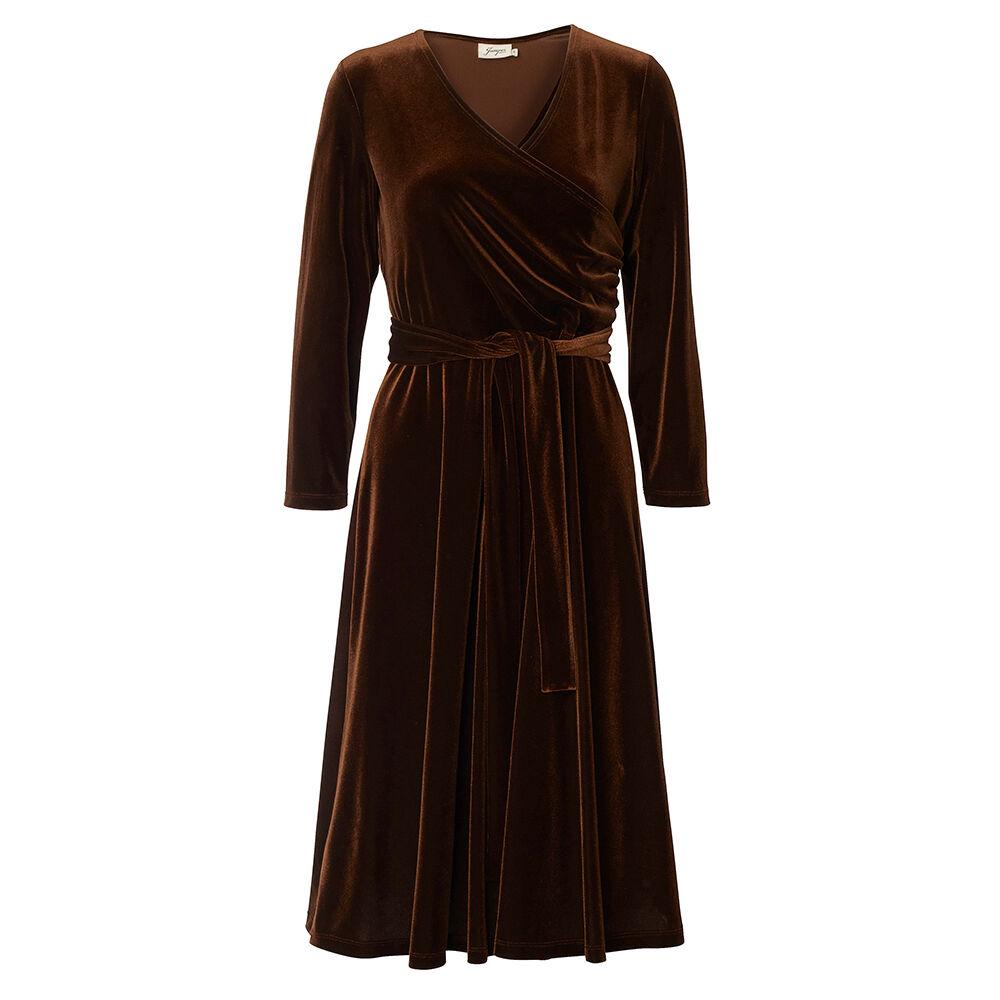 Klänning, Iris Rose Långklänningar Köp online på åhlens.se!