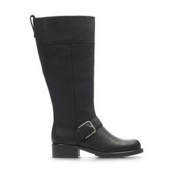 Stövlar Stövlar & boots Köp online på åhlens.se!