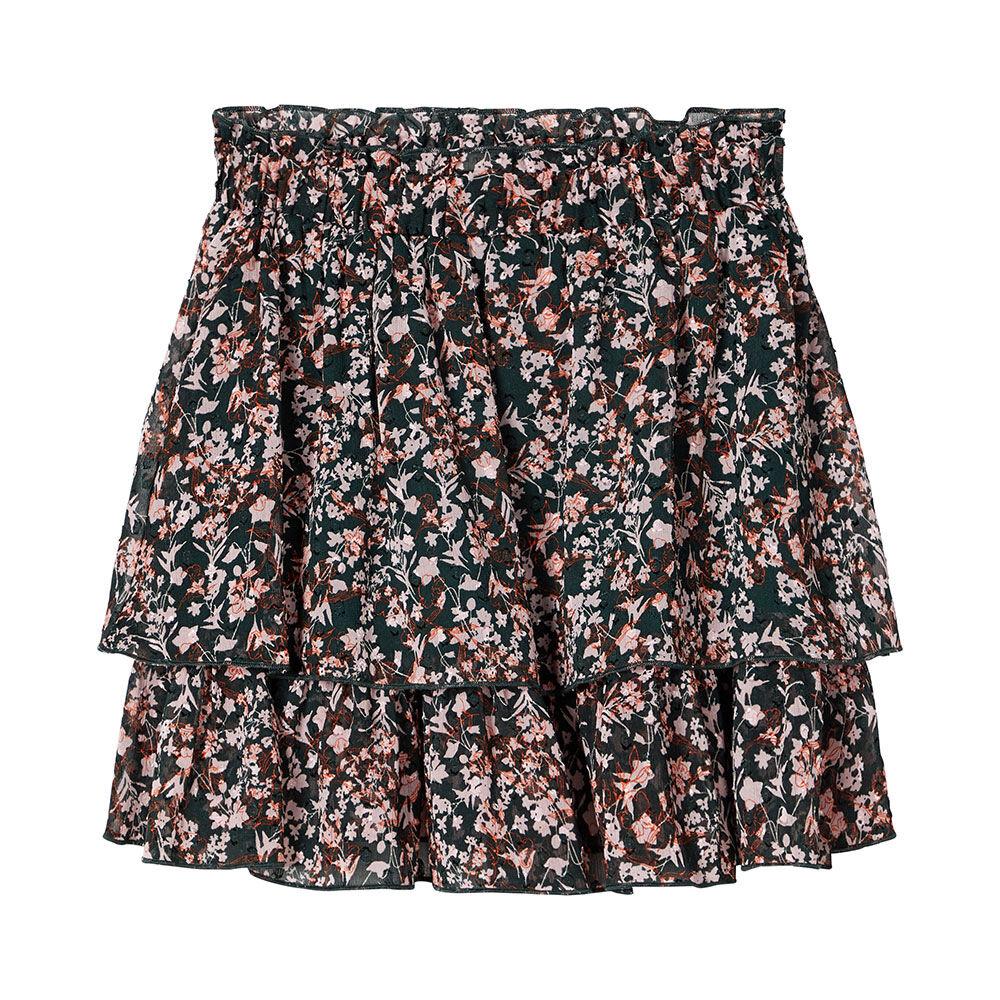 Klänningar & kjolar