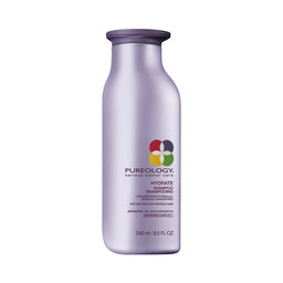 Hydrate Shampoo, 250 ml