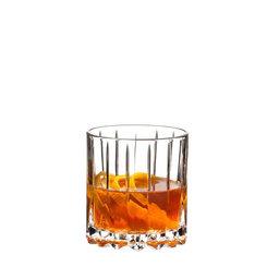 Whiskyglas Neat 2-pack