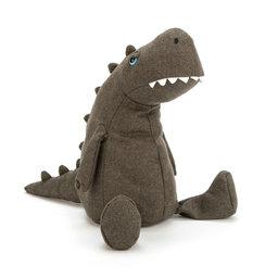 Mjukisdjur, Pobblewob Dino
