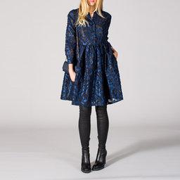 Dress Benita