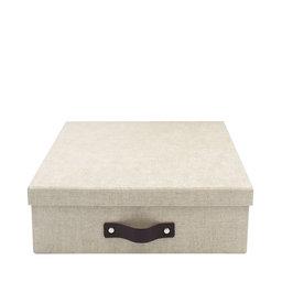 Förvaringsbox A4
