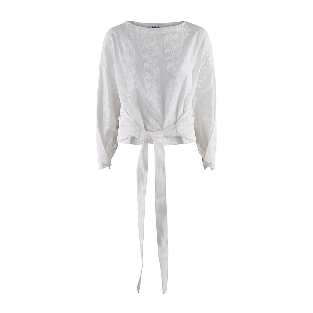 Blouse Rooby