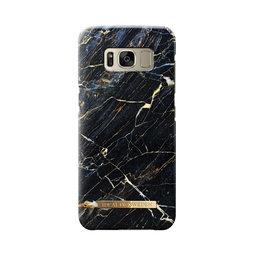 Fashion Case Port Laurent Marble Galaxy S8 Plus