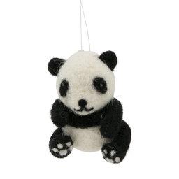 Hängande Ornament Panda 65 cm