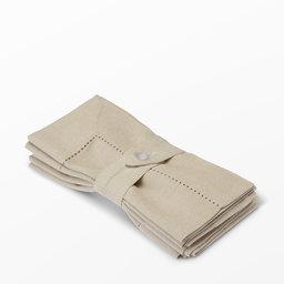 Servett Fina 45×45 cm 4-pack