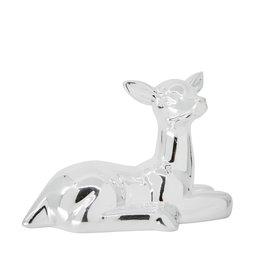 Dekoration Bambi Stående