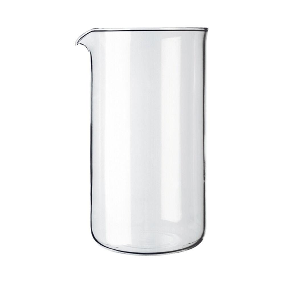 Glas till Chambord 8 koppar