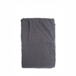 Överkast Adelin 160×260 cm