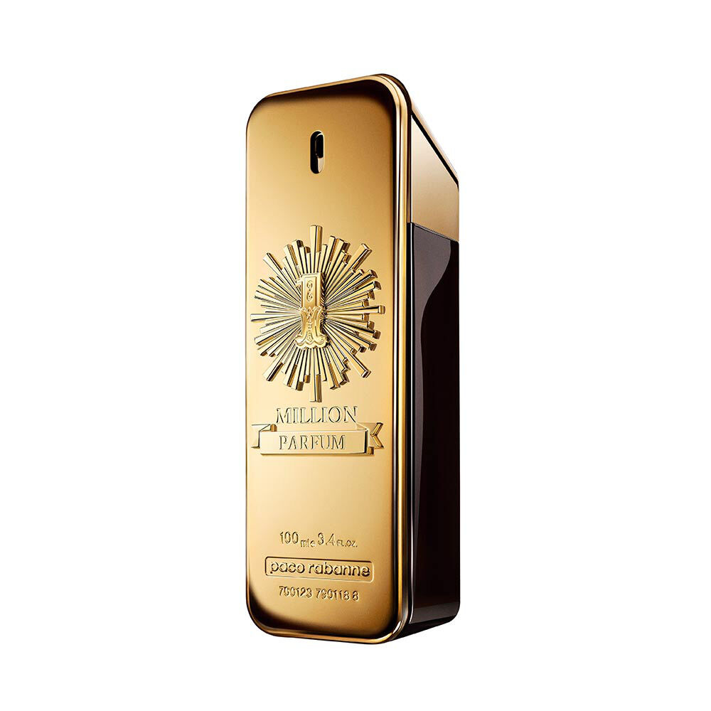 1 Million Parfum EdP