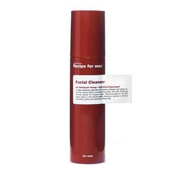 Facial Cleanser, 100 ml