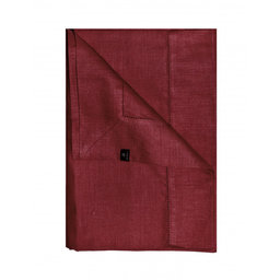 Bordsduk Ebba 160×160 cm
