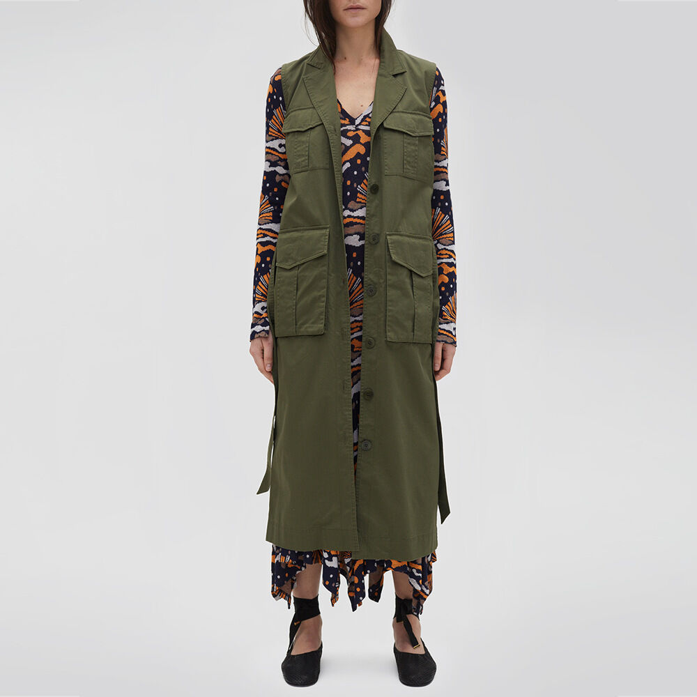 Dress Junebug